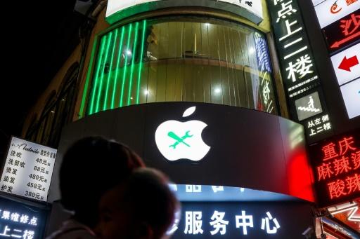 Chine: la Cour suprême va se saisir des recours concernant la propriété intellectuelle