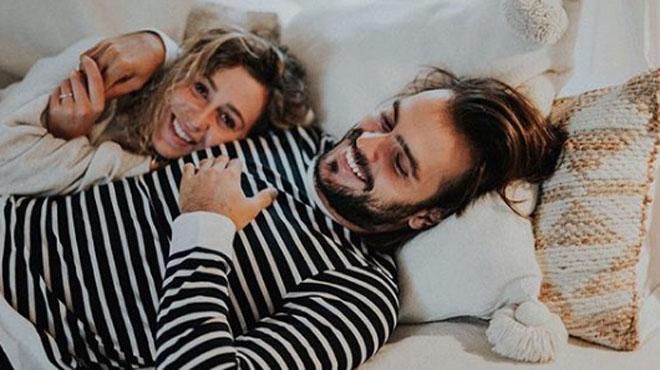 Candice et Jérémy (Koh-Lanta) ne se cachent plus: la jolie déclaration de la jeune femme (photo)