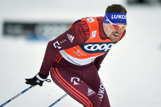 Tour de ski: Ustiugov vainqueur du 15 km de Toblach