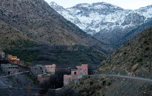 Scandinaves tuées au Maroc: 15 suspects devant le juge d'instruction