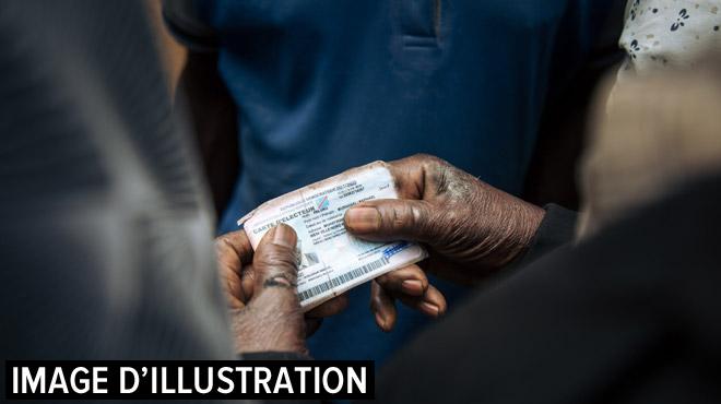 Elections en RDC: 4 morts dans le Sud-Kivu, selon le directeur de campagne de Tshisekedi
