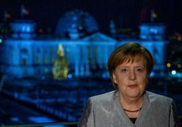 L'Allemagne devra prendre