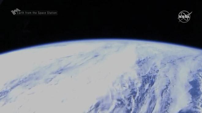 Réveillon HISTORIQUE pour la NASA: l'incroyable voyage d'une sonde à 51.500 km/h