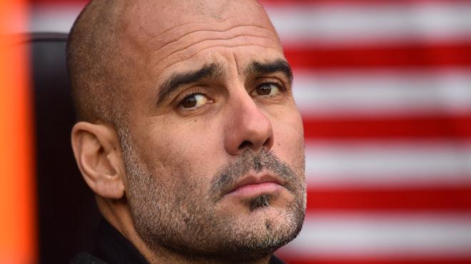 Kevin De Bruyne incertain pour affronter Liverpool — Manchester City