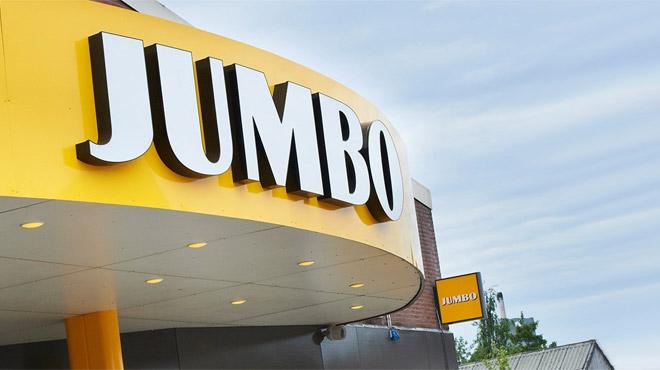 Une nouvelle chaîne de supermarché à bas prix débarque en Belgique cette année