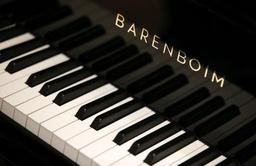 Piano's Maene reprend le fournisseur néerlandais Ypma