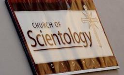 Deux hommes poignardés par un adolescent au siège de l'Eglise scientologique en Australie