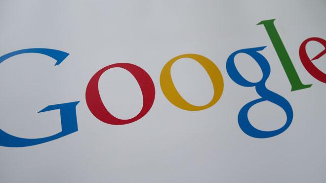 Google croque à pleines dents le sandwich néerlandais — Evasion fiscale