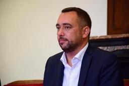 Centre pour demandeurs d'asile à Jambes: rien n'est confirmé, selon Maxime Prévot