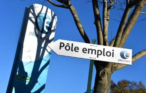Contrôle des chômeurs: les syndicats dénoncent unanimement un