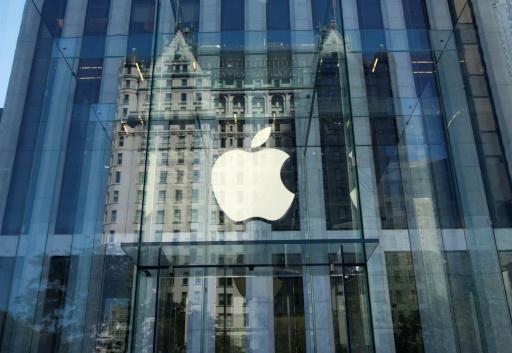 L'avertissement d'Apple pose la question à mille milliards de dollars