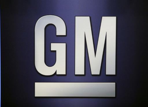 General Motors s'allie à DoorDash pour livrer des repas avec des voitures autonomes