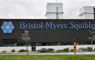 Rachat de la biotech Celgene par BMS- méga-fusion à 74 milliards de dollars