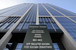 Moins de dénonciations au fisc en 2018