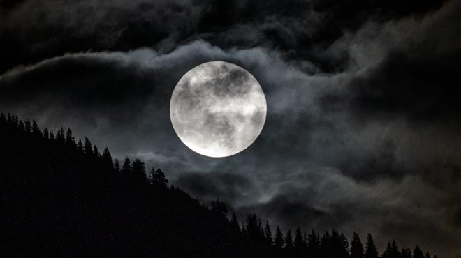 2019, une année-clef pour l'exploration lunaire?
