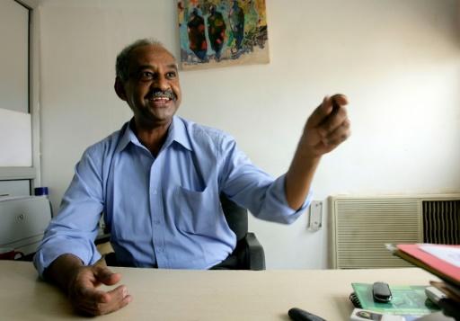 Soudan: libération d'un journaliste arrêté pour avoir soutenu les manifestations