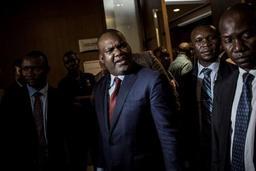 Les résultats provisoires reportés à la semaine prochaine en RDC