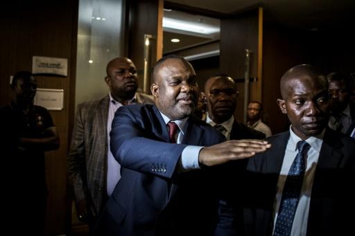 Elections en RDC: les résultats provisoires reportés à