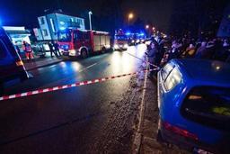 Arrestation en Pologne de l'exploitant de l'escape room où cinq adolescentes ont péri