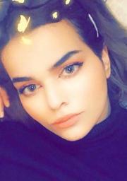 Une jeune Saoudienne en instance d'expulsion se barricade dans un hôtel de Bangkok