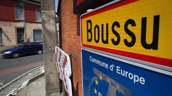 Un homme de 30 ans, suspecté de terrorisme en Italie, a résidé en Belgique pendant plusieurs mois