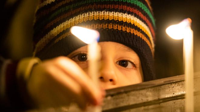 Non, il n'y aura pas de pénurie d'électricité en Belgique cet hiver