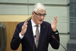 La Flandre accroît de 9 millions d'euros sa participation au fonds Climat de l'ONU