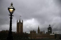 Des députés britanniques inquiets pour leur sécurité