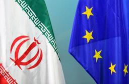 L'Europe prend des sanctions contre une administration et des officiels iraniens