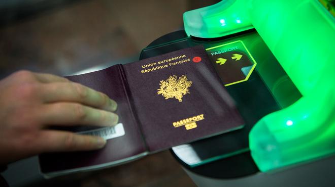 Le passeport belge est un des meilleurs au monde: voici le nombre de pays dont il vous ouvre les portes sans visa