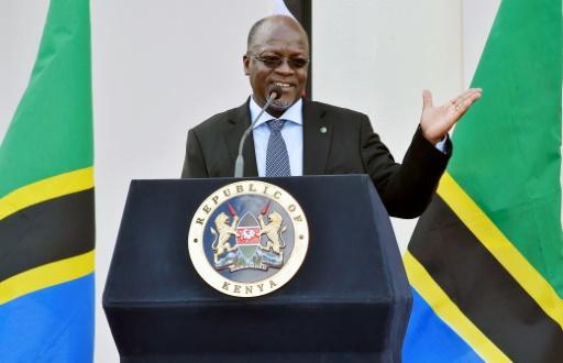 Tanzanie: une femme à la tête d'un nouveau ministère des Investissements