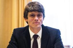 Le directeur du service d'études du CD&V remplacera Steven Vanackere au Sénat