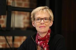 Karine Lalieux propose d'inviter Leroy et les syndicats en commission de l'Infrastructure