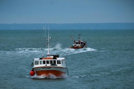 Vol de bateaux par des passeurs: les autorités face à l'inquiétude des pêcheurs