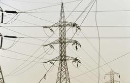 La Belgique à l'abri d'une pénurie d'électricité cet hiver