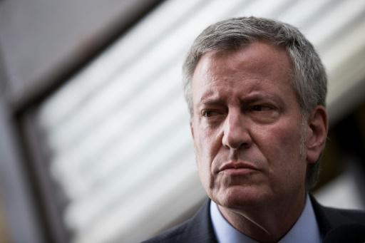 New York veut rendre les congés payés obligatoires, une première aux Etats-Unis
