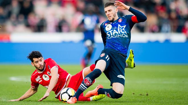 Scandale dans le football belge: voici la nouvelle mesure pour combattre le trucage de matches