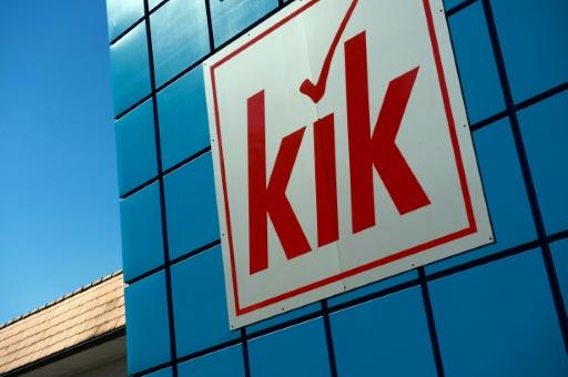 Incendie de Karachi: l'allemand Kik échappe à un procès