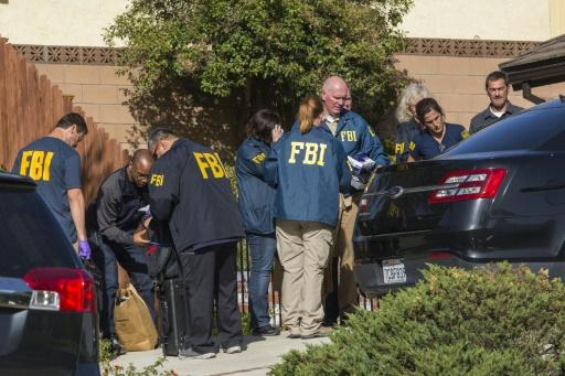 L'action du FBI menacée par le