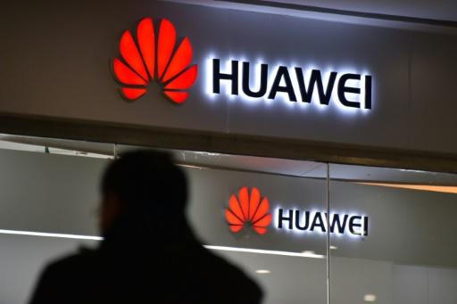 Pologne: un homme d'affaires chinois lié à Huawei, selon des médias, arrêté pour espionnage