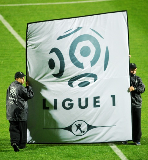 Ligue 1: Paris en reconquête, Marseille en alerte rouge