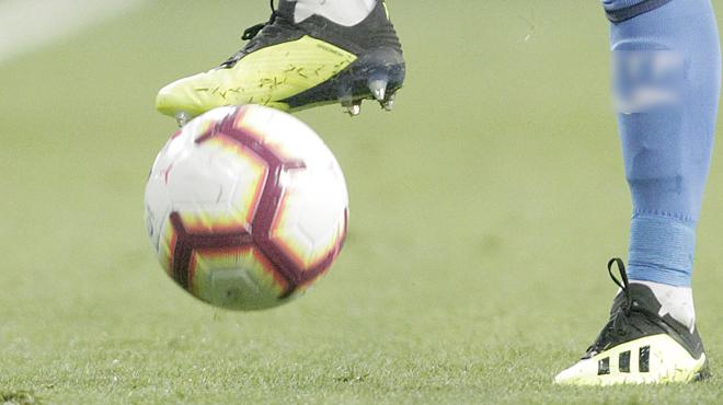 Des matchs diffusés gratuitement sur YouTube: l'ambitieuse stratégie de la Ligue espagnole pour conquérir l'étranger