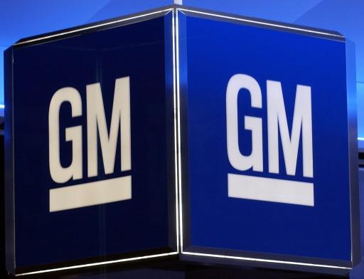 General Motors vise de gros bénéfices et se tourne vers le low-cost