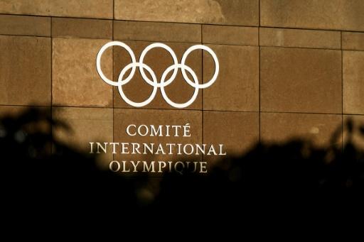 JO-2026: Milan/Cortina d'Ampezzo et Stockholm ont transmis leur candidature