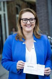 Elections 2018 - Aarschot se dote d'un nouveau conseil communal... sans bourgmestre