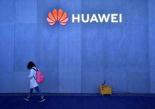 Le groupe chinois Huawei licencie son employé arrêté en Pologne pour espionnage