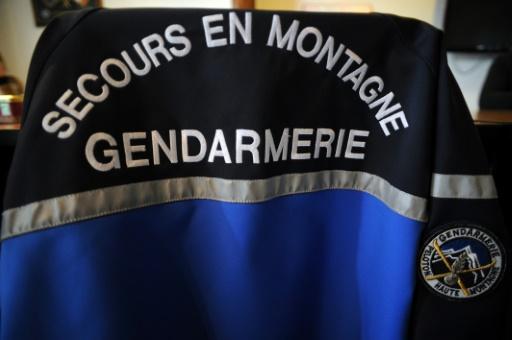 Haute-Savoie: deux pisteurs tués par des explosifs de déclenchement d'avalanche