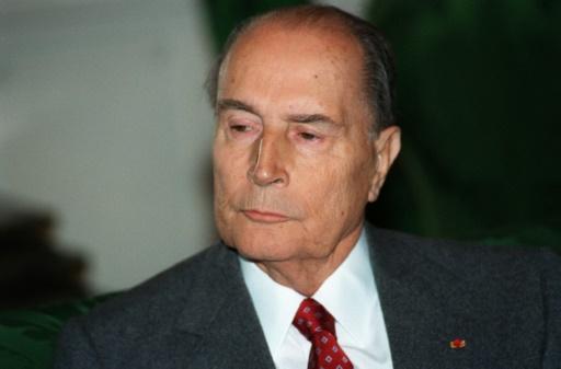 Lettre aux Français: deux précédents sous Mitterrand et Sarkozy