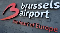 Délai de maximum 10 minutes au dépose-minute de Brussels Airport