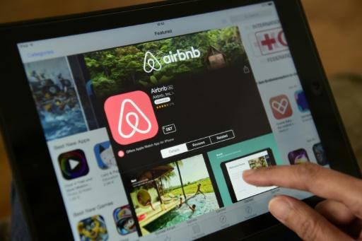 Service ou agent immobilier ? Le statut d'Airbnb devant la justice européenne